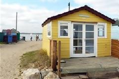 Πωλείται... μονόκλινο σπίτι για 126.000 λίρες