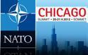 Χαστούκι και στην Τουρκία από το ΝΑΤΟ