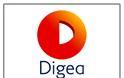 Κίνδυνος για την τηλεοπτική αγορά και την ομαλή συνέχιση της λειτουργίας της Digea και κατ' επέκταση του συνόλου των τηλεοπτικών σταθμών που εκπέμπουν μέσω αυτής