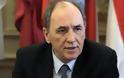 Γ. Σταθάκης: Ελπίζουμε τη Δευτέρα να πετύχουμε ένα συνολικό πολιτικό πλαίσιο συμφωνίας