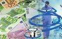 ΕΟΠΥΥ: Βγήκε η πολυαναμενόμενη παράταση προθεσμίας για την αποζημίωση των ιατροτεχνολογικών υλικών