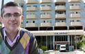 Διοίκηση νοσοκομείου Άρτας: Βρισκόμαστε σε διαδικασία αντικατάστασης του αξονικού τομογράφου