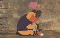 Αυτό το βίντεο των τριών λεπτών εξηγεί τι είναι η ενσυναίσθηση… και το κάνει πολύ καλά!