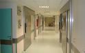 18χρονη φοιτήτρια πέθανε λόγω ιατρικού λάθους – Πήγε δυο φορές στο νοσοκομείο και την έστελναν σπίτι της!