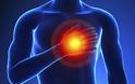 Οι τροφές που καθαρίζουν τις αρτηρίες σας – Διατροφή για την καρδιά