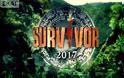 ΑΠΟΚΑΛΥΨΗ: Έχουμε την celebrity που μπαίνει στο «Survivor»!
