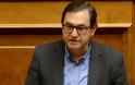Χρ. Μαντάς: Στο Eurogroup έγινε ένα κρίσιμο βήμα για να ξεκλειδώσει η διαδικασία της διαπραγμάτευσης