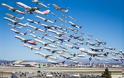 ΑΥΤΕΣ είναι οι 20 πιο ασφαλείς αεροπορικές εταιρίες για το 2017