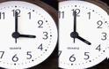 Έρχεται: Πότε αλλάζει η ώρα και γιατί