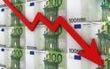 EUROSTAT: ΥΦΕΣΗ ΣΤΟ Δ' ΤΡΙΜΗΝΟ ΤΟΥ 2016