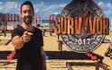 Σάκης Τανιμανίδης: Απαντά για το πακέτο τσιγάρα που εμφανίστηκε σε πλάνο του Survivor!