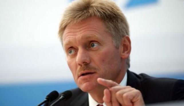 Η Ρωσία δεν «σηκώνει» κουβέντα για την Κριμαία - Φωτογραφία 1