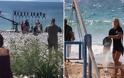 Απίστευτο! O Μεγάλος Τελικός του «Survivor» της Νορβηγίας γυρίστηκε στην Ελλάδα. Δείτε που…