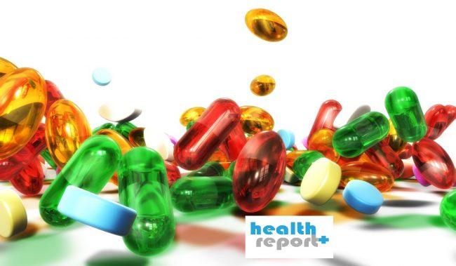 Φαρμακοβιομηχανίες προς κυβέρνηση: Πάρτε ορθά μέτρα και μην κουρεύετε ανεξέλεγκτα τα φάρμακα! - Φωτογραφία 1