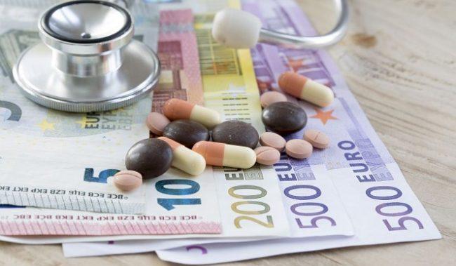 Ποιες περιόδους θα διερευνήσει η Εξεταστική Επιτροπή της Βουλής για την Υγεία! Όλο το παρασκήνιο - Φωτογραφία 1