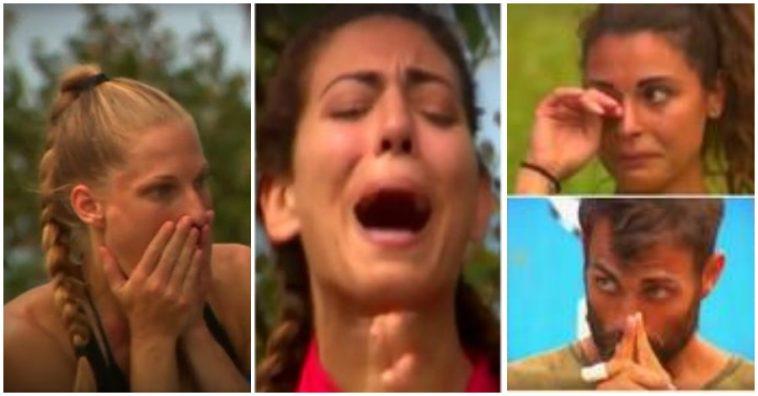 Αποκλειστικό! Αυτά είναι τα έπαθλα που θα έκαναν τους παίκτες του Survivor να δακρύσουν… Με του Σπαλιάρα δακρύσαμε και εμείς! - Φωτογραφία 1