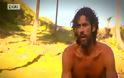 Survivor: «Aγάπες» ΤΕΛΟΣ στους «Διάσημους» – «Απασφάλισε» ο Σπαλιάρας και σοκάρει on camera - Θα... κλάψουνε μανούλες!