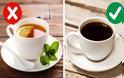 5 πράγματα που απαγορεύεται να κάνουμε αμέσως μετά το φαγητό - Mεγάλη προσοχή στο τελευταίο!