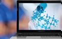 Προσοχή! Αντιρετροϊκά φάρμακα διατίθενται μέσω ιστοσελίδων – Συμβουλές από τον ΕΟΦ