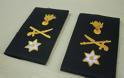 Καθήκοντα Ανώτερου Διοικητή Φρουράς Κοζάνης ανέλαβε ο Ταξίαρχος Ιωάννης Προκόπης