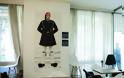 Οι Εύζωνες μέσα από το φακό της διαπιστευμένης φωτογράφου του Προεδρικού Μεγάρου Δήμητρας Χατζηαδάμ