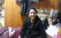 Η γιαγιά από την Αιτωλοκαρνανία που έφτασε τα 106 χωρίς να δει ποτέ γιατρό και φάρμακα αποκαλύπτει το μυστικό της μακροζωίας της