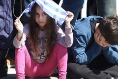 Τα …. highlights της παρέλασης στο Ηράκλειο [photos]