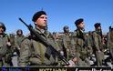 Βίντεο από τη Στρατιωτική παρέλαση στη Μυτιλήνη