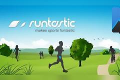 Runtastic PRO Running: AppStore free today