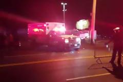 Σκηνές πανικού στο Οχάιο! Πυροβολισμοί και ένας νεκρός