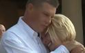 Συγκλονιστικό: Γαμπρός αποκαλύπτει στη νύφη το μυστικό που της έκρυβε για μήνες…