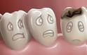 Μεγάλη προσοχή: Χαλασμένα δόντια; Ποιους κινδύνους κρύβουν για την υγεία