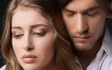 Τα πιο ξεκάθαρα σημάδια ότι η σχέση σας είναι καταδικασμένη