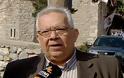 Θύμα κλοπής ο βουλευτής του ΣΥΡΙΖΑ Νίκος Θηβαίος