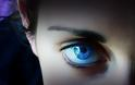 Απάντηση στο ερώτημα αιώνων: Αυτά είναι τα λόγια που πρέπει να πείτε για να διώξετε το κακό μάτι