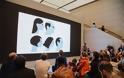 Η Apple ξεκινά τις συνεδρίες