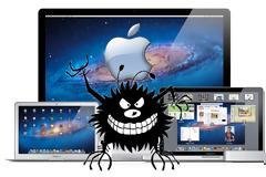 Επικίνδυνος ιός για τα MAC κλέβει κωδικούς το ιστορικό περιήγησης και πολλά άλλα