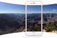 Πως θα βαλετε 360 μοιρες φωτογραφια στο Fb απο το κινητο σας.