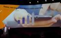IFA GPC 2017: Αυξάνονται οι πωλήσεις smartphone