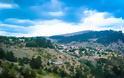 Το ψηλότερο χωριό της Ελλάδας (αλλά και των Βαλκανίων), είναι χτισμένο σε υψόμετρο 1.600 μέτρων! - Φωτογραφία 10