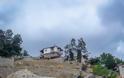 Το ψηλότερο χωριό της Ελλάδας (αλλά και των Βαλκανίων), είναι χτισμένο σε υψόμετρο 1.600 μέτρων! - Φωτογραφία 14
