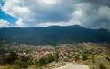 Το ψηλότερο χωριό της Ελλάδας (αλλά και των Βαλκανίων), είναι χτισμένο σε υψόμετρο 1.600 μέτρων! - Φωτογραφία 20