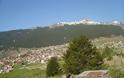 Το ψηλότερο χωριό της Ελλάδας (αλλά και των Βαλκανίων), είναι χτισμένο σε υψόμετρο 1.600 μέτρων! - Φωτογραφία 3