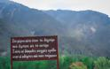 Το ψηλότερο χωριό της Ελλάδας (αλλά και των Βαλκανίων), είναι χτισμένο σε υψόμετρο 1.600 μέτρων! - Φωτογραφία 7