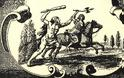 Ατλαντίδα: Τέλος ενός κόσμου, αρχή ενός θρύλου – Τι προπαγανδίζει το BBC; - Φωτογραφία 3