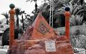 Ατλαντίδα: Τέλος ενός κόσμου, αρχή ενός θρύλου – Τι προπαγανδίζει το BBC; - Φωτογραφία 4