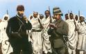 Ποιος πραγματικά ήταν ο Μουσταφά Κεμάλ, ο άνθρωπος που αιματοκύλησε τον Πόντο - Φωτογραφία 6