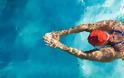 Γιατί η κολύμβηση είναι «Φάρμακο» για τον οργανισμό. Δέκα λόγοι για να αρχίσετε συστηματικά την κολύμβηση - Φωτογραφία 3