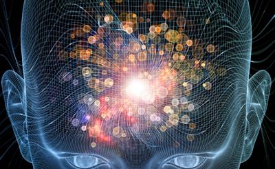 Οι κρύσταλλοι της επίφυσης συντονίζονται με τα Ηλεκτρομαγνητικά Πεδία – Τεχνολογία vs Αφύπνισης - Φωτογραφία 1