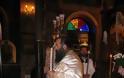 Εορτή της Ανακομιδής των Λειψάνων του Αγίου Νικολάου στο Ναύσταθμο Σαλαμίνας. - Φωτογραφία 6